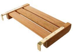 Barlow Tyrie Chaise Tray