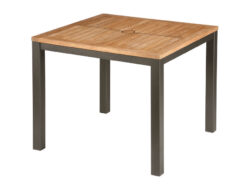 Barlow Tyrie Aura Dining Table