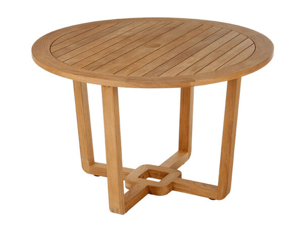 Barlow Tyrie Avon Dining Table