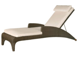 Barlow Tyrie Savannah Chaise Lounge