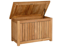 "Barlow Tyrie 45"" Storage Chest"