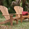 Douglas Nance Atlantic Adirondack Chair