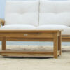 "Douglas Nance Classic 42"" Coffee Table"