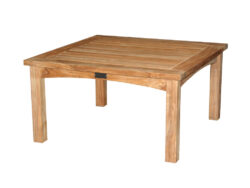 Douglas Nance Saybrooke Table
