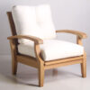 Douglas Nance Cayman Deep Seating Club Chair
