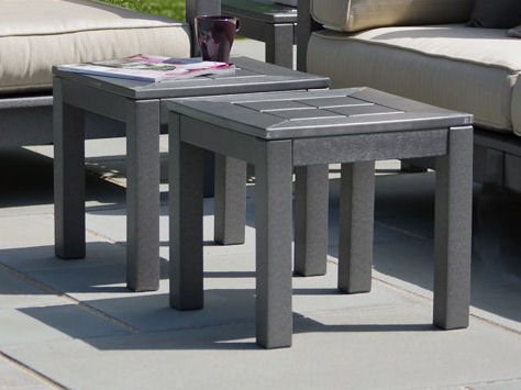 Seaside Casual Southport Bunching Table XX005