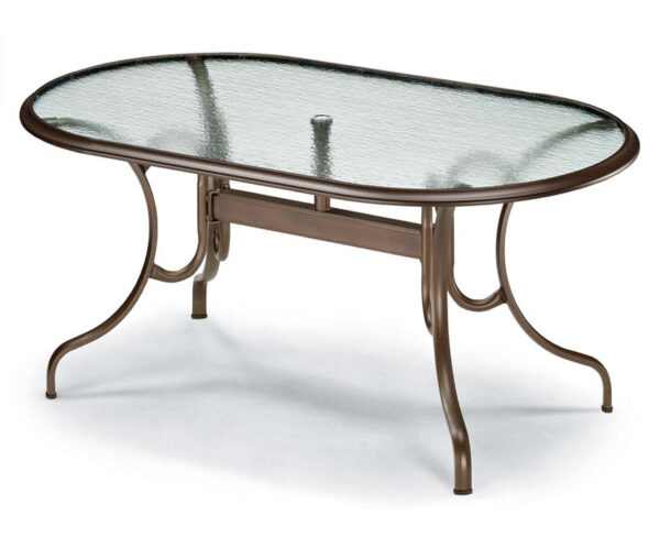 Telescope Casual Dining Table