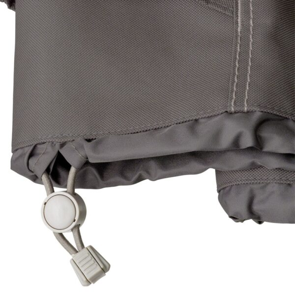 Classic Accessories Ravenna Cover Collection