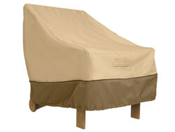 Classic Accessories Veranda Chair Cover CA-789-00