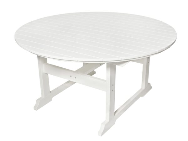 Seaside Casual Salem Dining Table