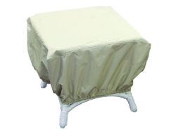 Treasure Garden Small Table Cover TG-CP922