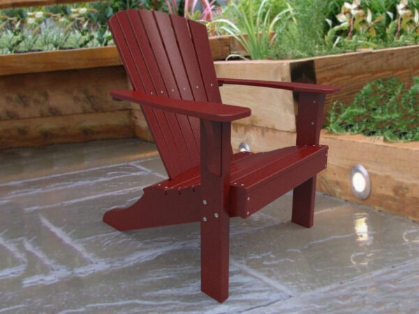 Malibu Outdoor Living Hyannis Adirondack Chair MO-MHYA-A