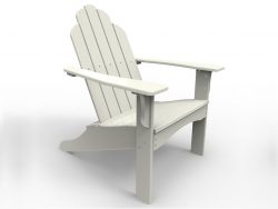 Malibu Outdoor Living Yarmouth Adirondack Chair MO-MYAR-A
