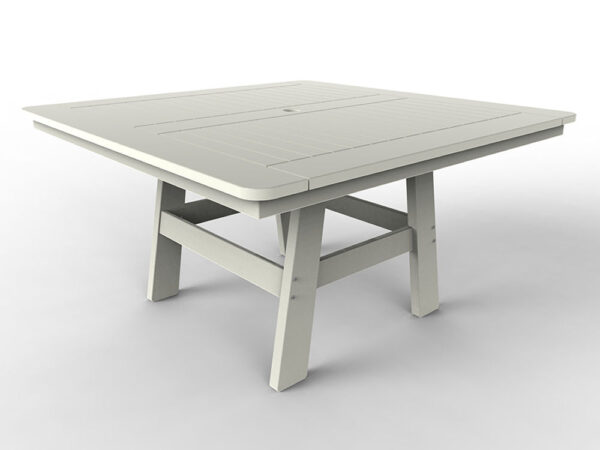 Malibu Outdoor Living Newport Dining Table MO-MNEW-DT