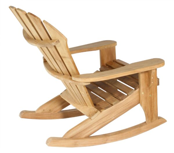Douglas Nance Atlantic Adirondack Rocker