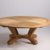 "Douglas Nance Cayman 36"" Conversation Table"