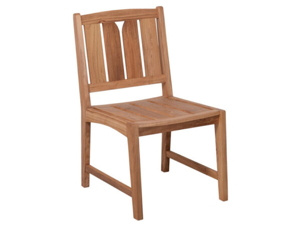 Wood-Joy Kona Side Chair