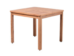 "Wood-Joy Kona 35"" Bistro Table"