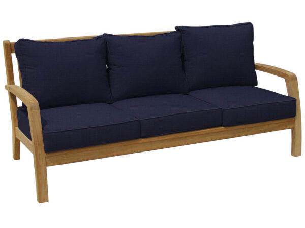 Somserset Deep Seating Sofa