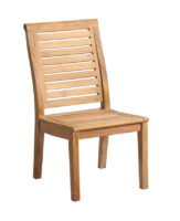 Douglas Nance Cayman Dining Side Chair