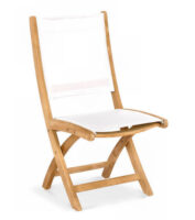 Douglas Nance Riviera Dining Side Chair