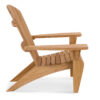 Douglas Nance Key Wester Adirondack Chair