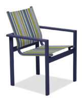 Telescope Casual Tribeca Patio Furniture