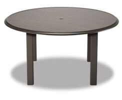 Telescope Casual Table