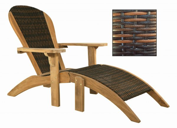 Bahama Adirondack Chair