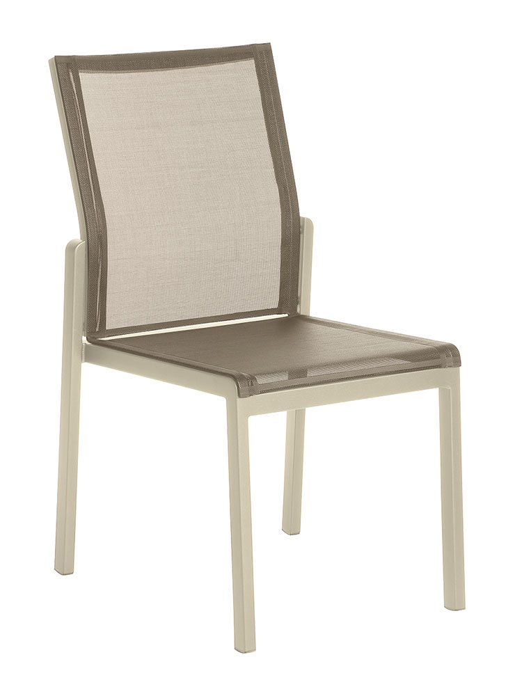 Barlow Aura Dining Side Chair On Sale Now At Atlantic Patio