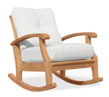 Douglas Nance Cayman Deep Seating