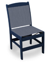 Maywood Dining Sling Chair