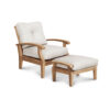 Douglas Nance Cayman Club Chair