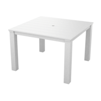 Sister Bay Milano 44″ Dining Table