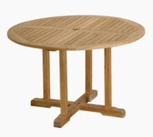 Douglas Nance Classic Dining Table